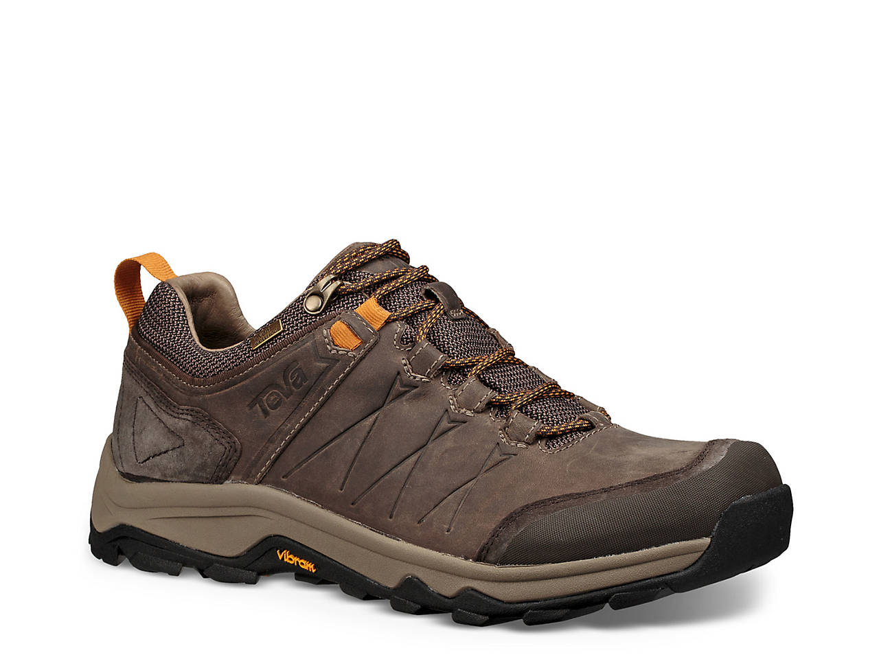 77ef25ab76bbca Teva Arrowood Riva Hiking Shoe Men s Shoes