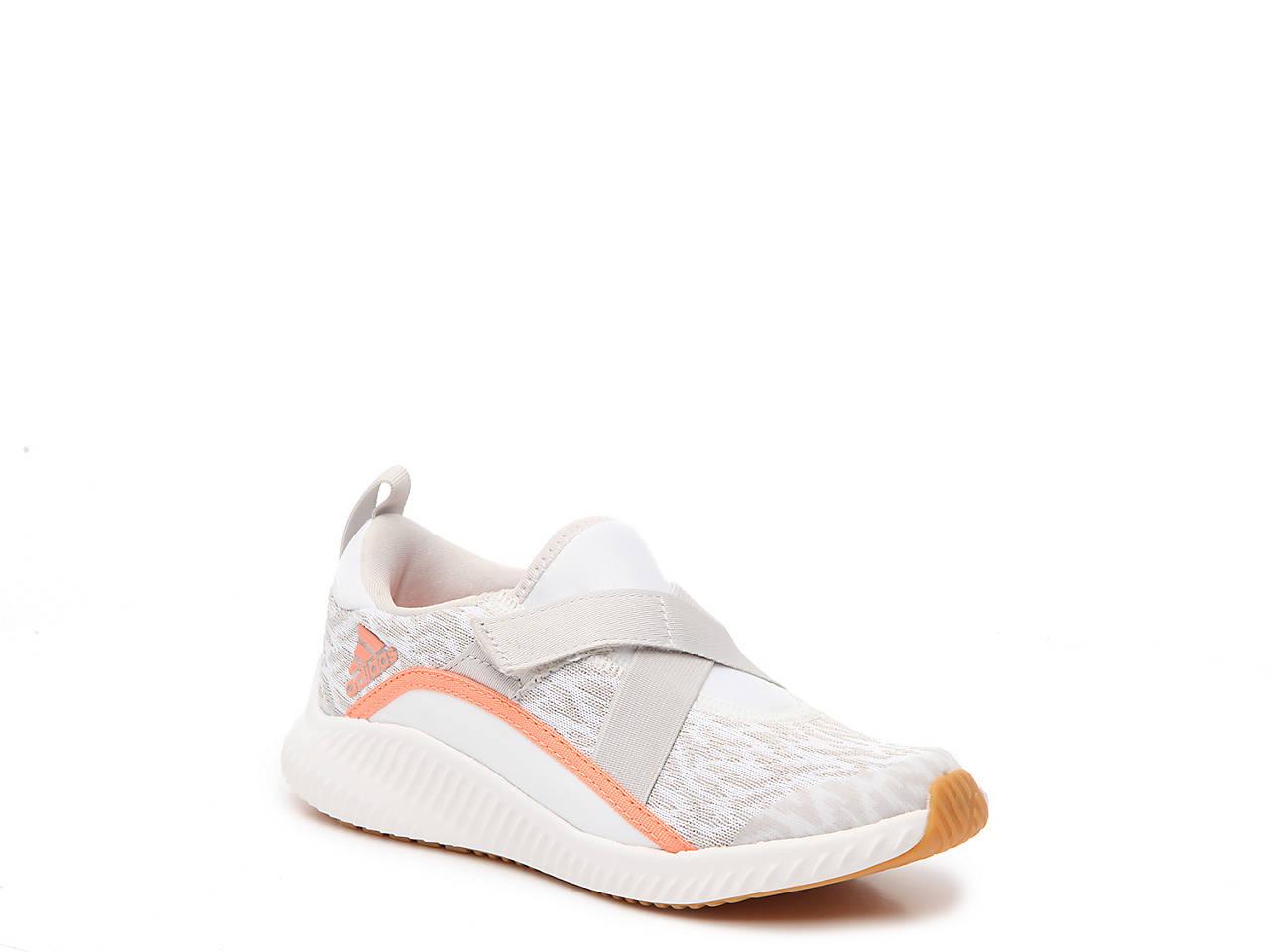adidas Fortarun Youth Shoe Kids ShoesDSW X Running Toddleramp; 4RLj5A