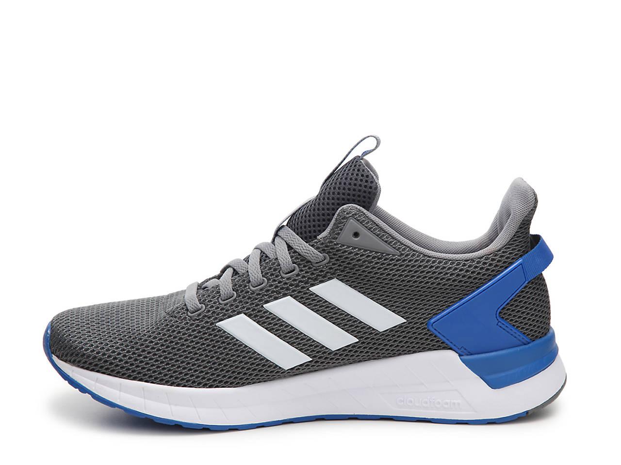4694820466d58f adidas Questar Ride Running Shoe - Men s Men s Shoes