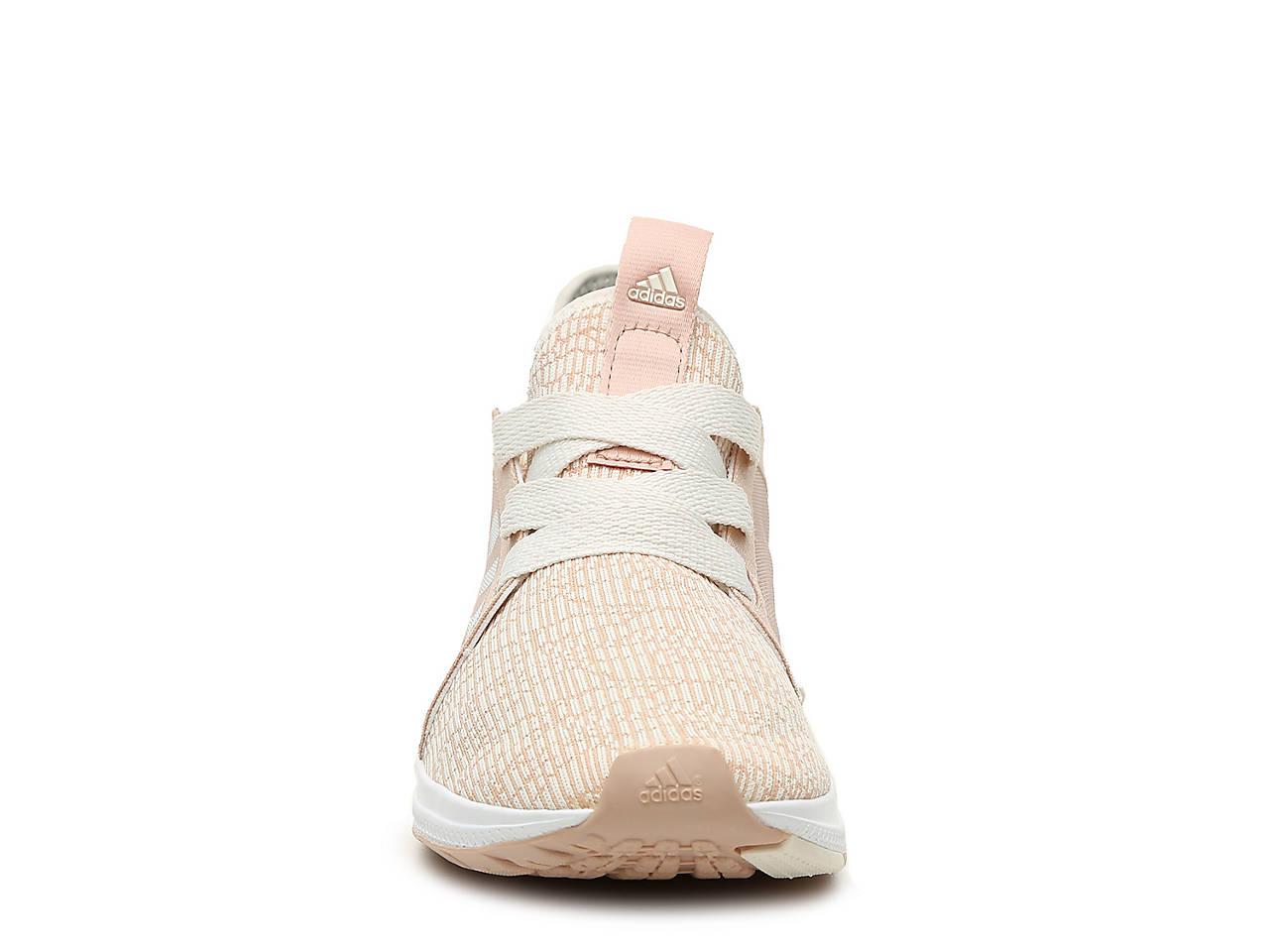 9845b146ec25b adidas Edge Lux Lightweight Running Shoe - Women s Women s Shoes