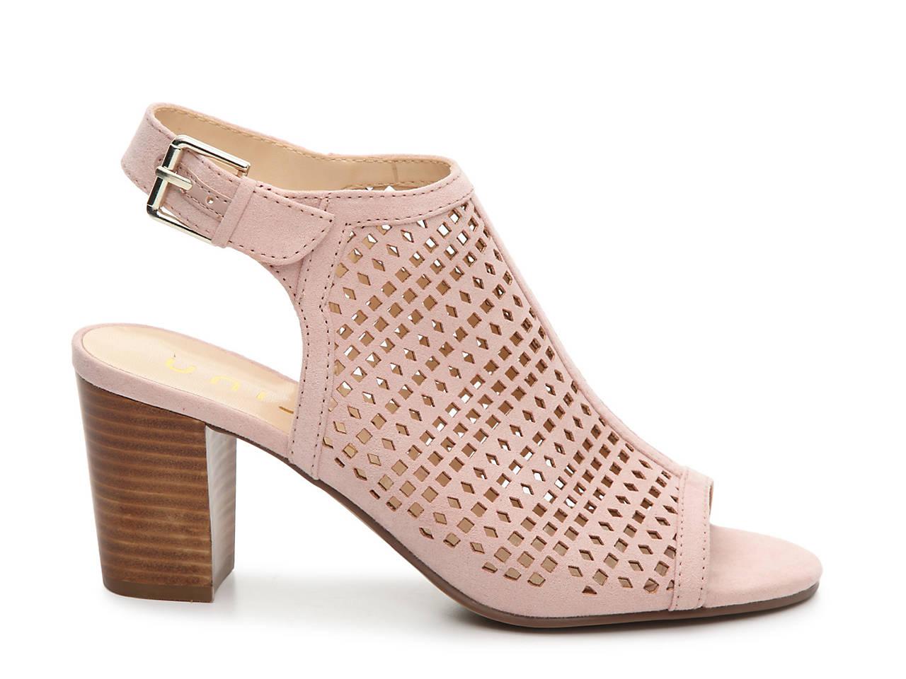 aefef987f Unisa Pryce Sandal Women s Shoes