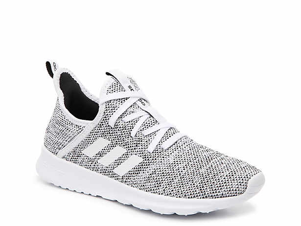 on sale db74b 3b65d adidas. Cloudfoam Pure Sneaker - Women s
