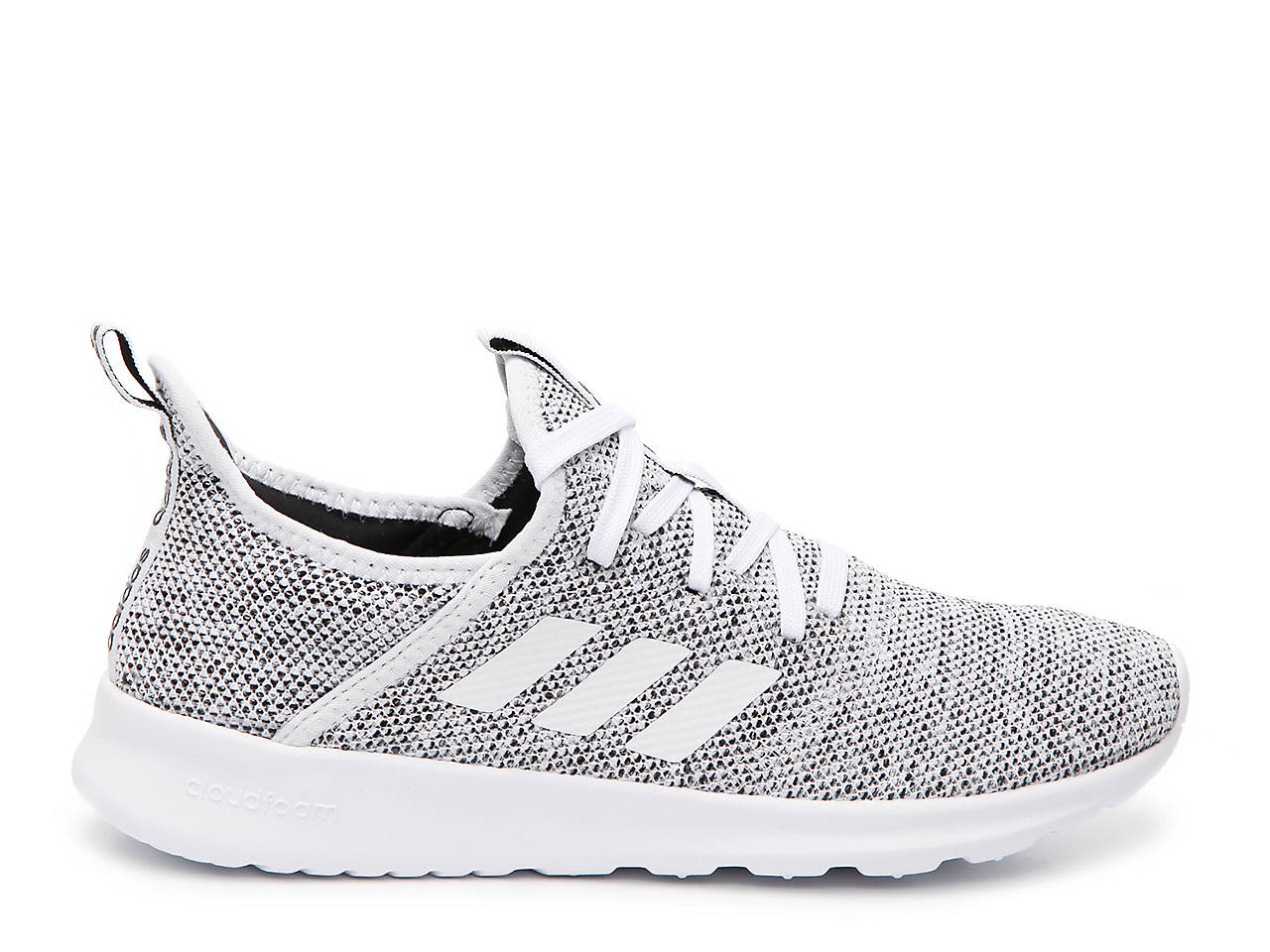 low priced 89a41 ddd02 Cloudfoam Pure Sneaker - Womens. next