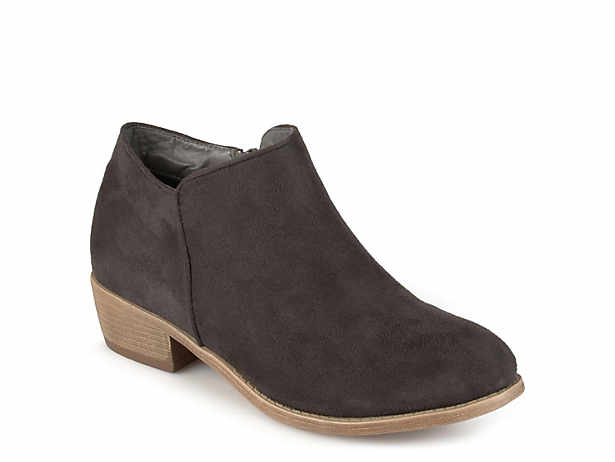 Women s Wide   Extra Wide Boots  1fc63f448e