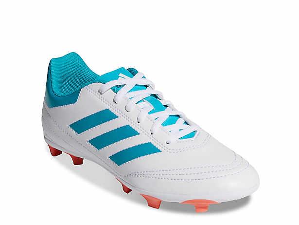 cfc01596f Goletto VI FG Soccer Cleat - Men s.  44.99. adidas