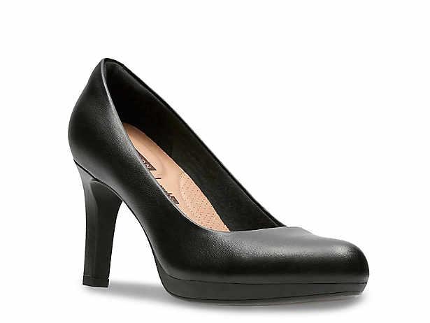 bae43f34 Clarks Shoes, Sandals, Boots, Flip-Flops & Slip-Ons | DSW