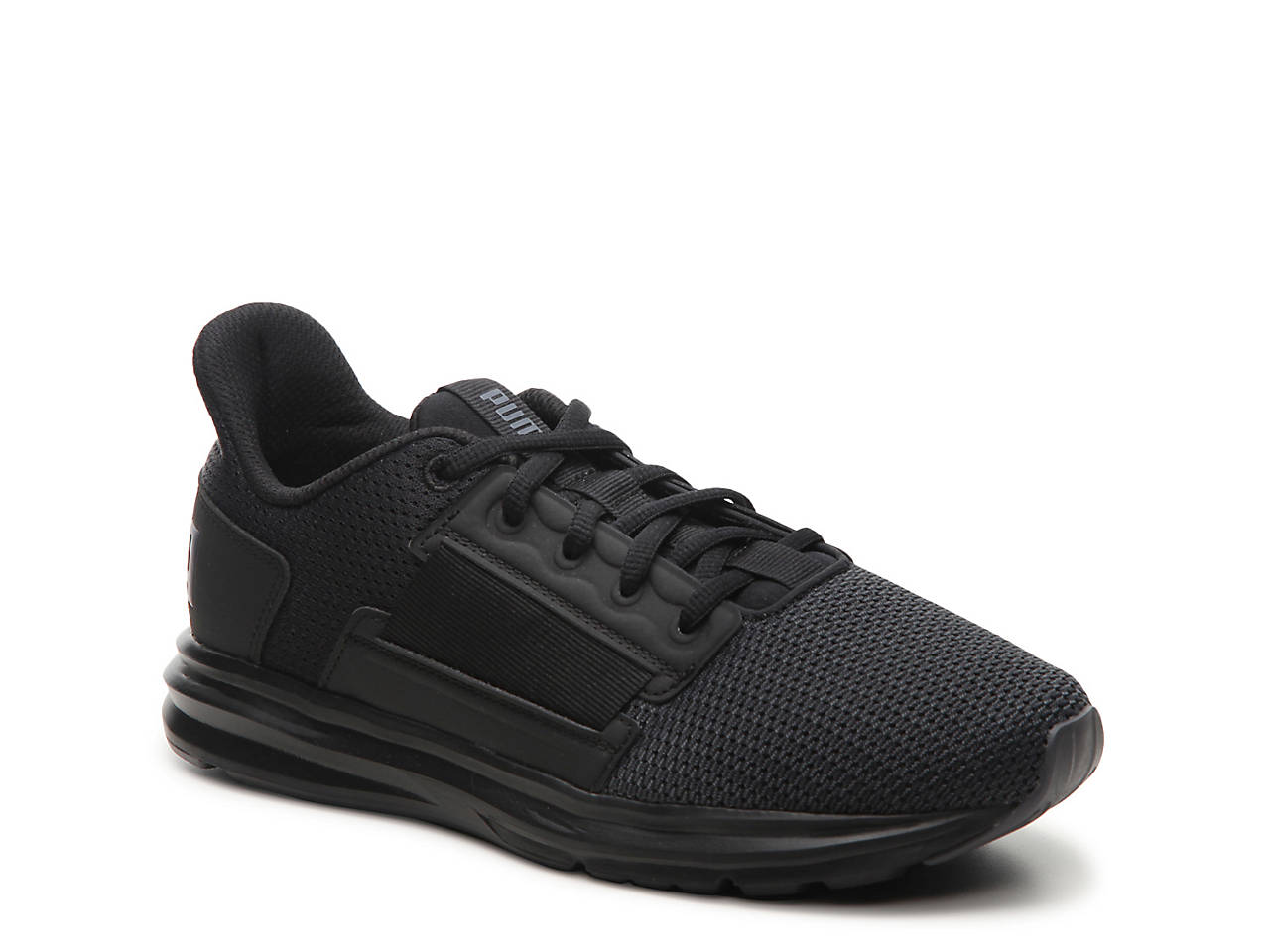 Purchase Cheap Online With Paypal PUMA Enzo Street Athletic Sneaker WrEPfYEpU