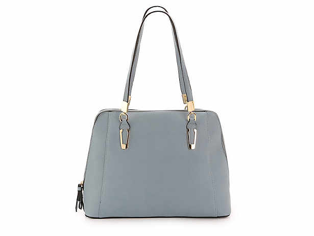 fd51002ef78 Aldo Afadollaa Tote Women s Handbags   Accessories