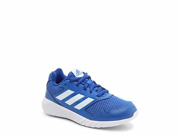 Adidas Store Careers Originals Superstar Adidas Tubular Nova