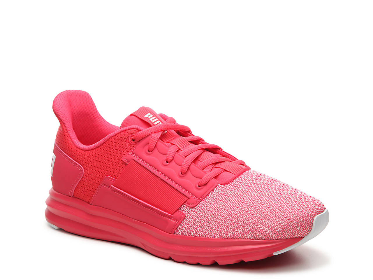 Puma Enzo Street Lightweight Training Shoe - Women s Women s Shoes  cc01a90d4