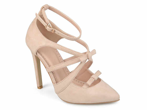 c9e33b87434 Nina Rozene Pump Women's Shoes | DSW