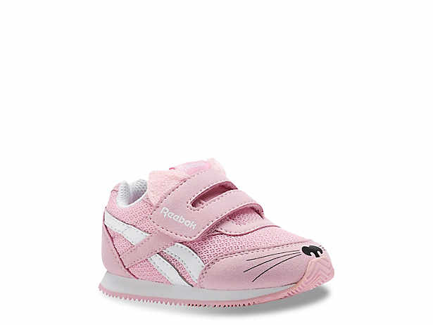Girls Reebok | DSW