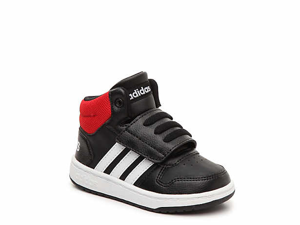 Ni ñ os adidas zapatos negro adidas negro 5dc5ea3 - thailandia