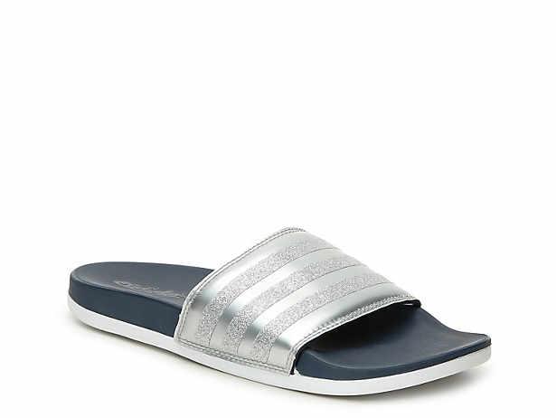 9e0bbf93d024c Women s adidas Sandals