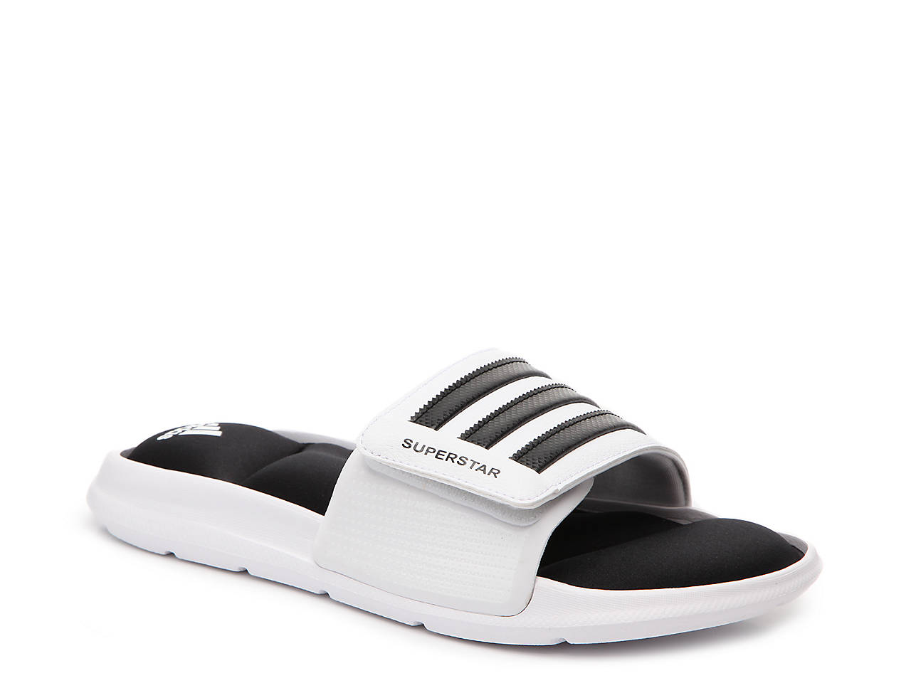 478a75ac49d ... adidas superstar 5g slides