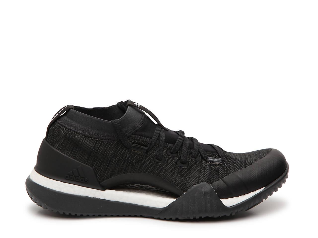 541d064f4b9 adidas Pureboost X TR 3.0 Training Shoe - Women s Women s Shoes