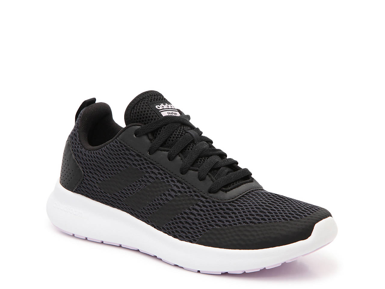 DSW Women's Shoes adidas Sneaker Element Race Women's 84wFY