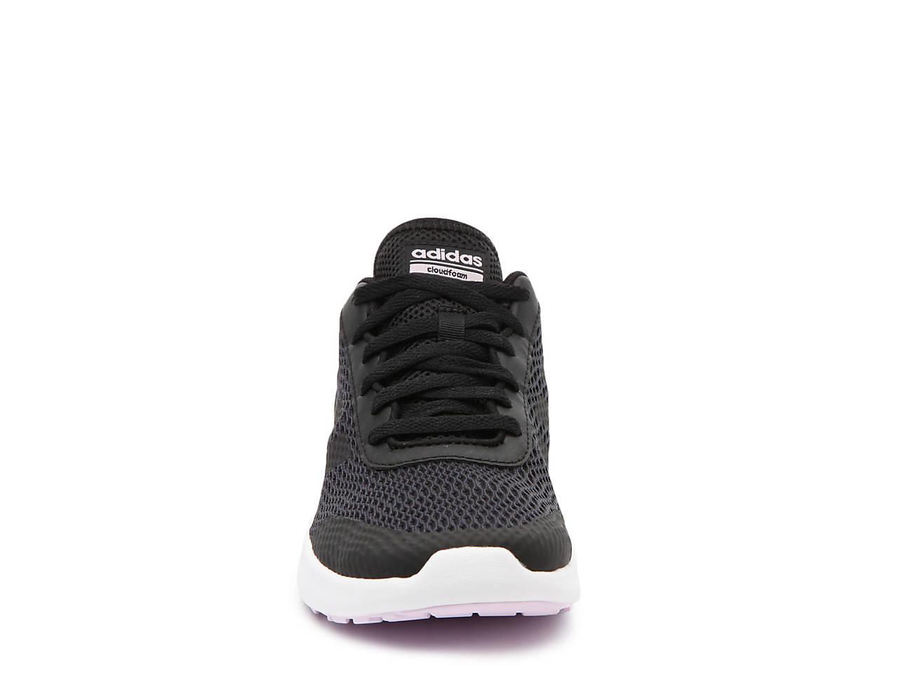 separation shoes d5860 982ae Element Race Sneaker - Women's