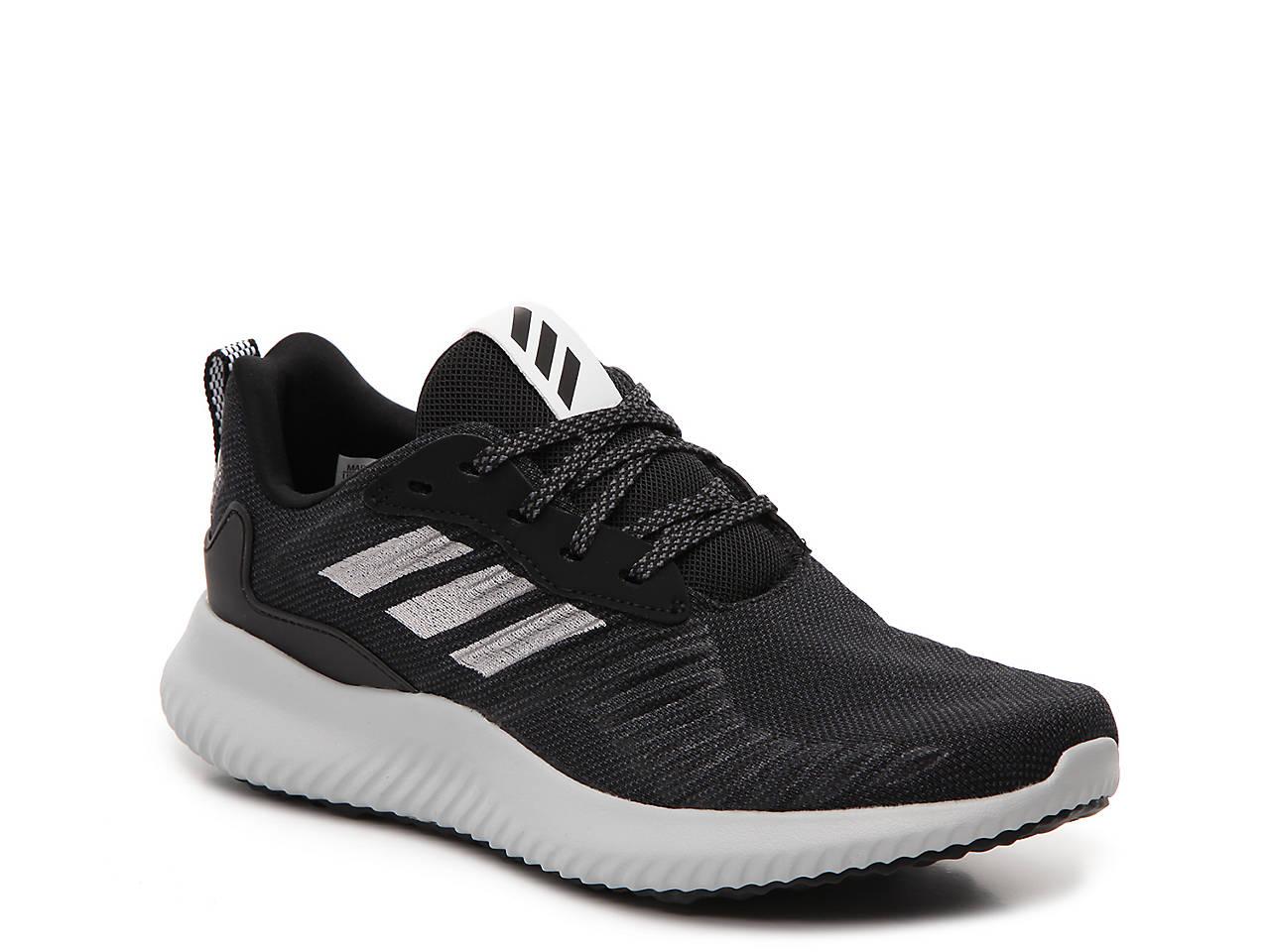 adidas alphabounce rc scarpa da corsa, le scarpe da donna dsw