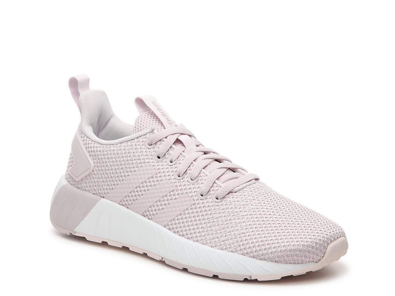 new product 5d761 2e67e scarpe adidas questar byd