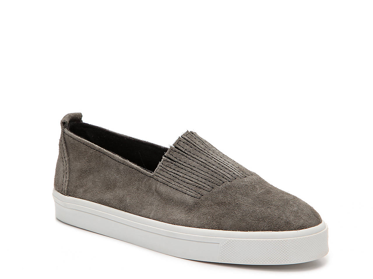 Gabi Slip On Sneaker by Minnetonka