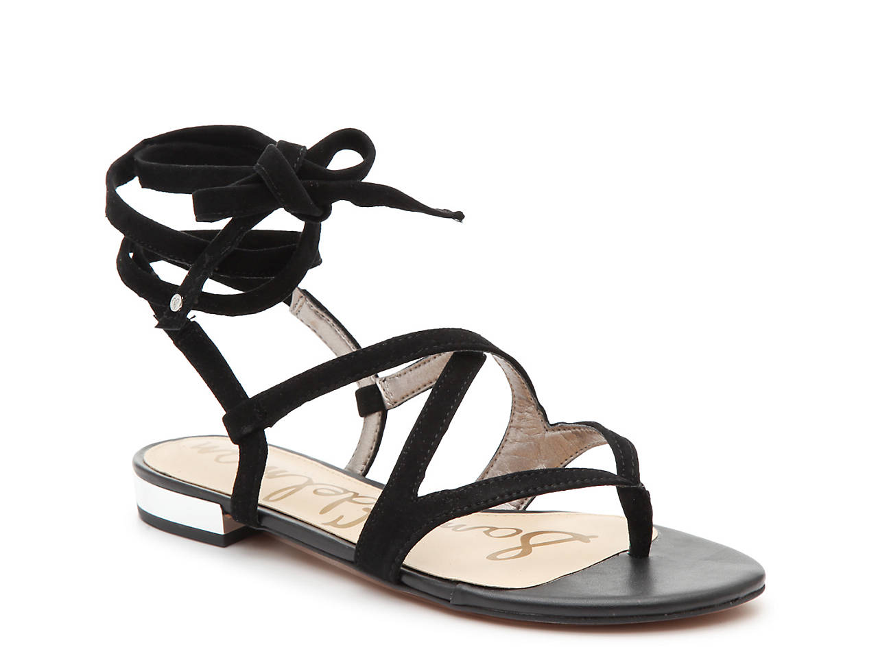 9f6e6f645 Sam Edelman Davina Sandal Women s Shoes
