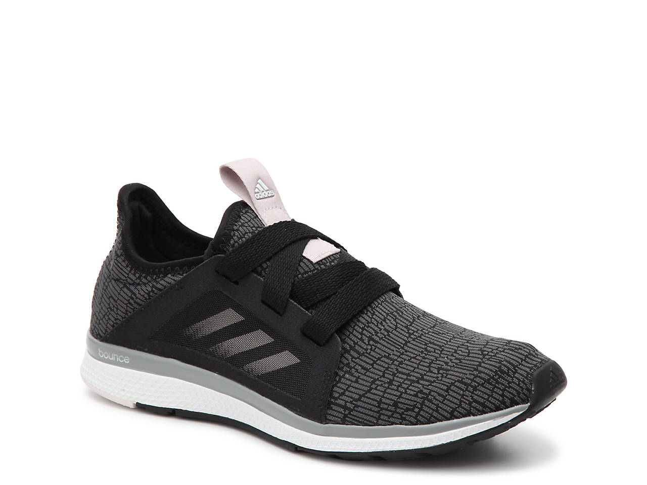 7d83e56d0643b adidas Edge Lux Lightweight Running Shoe - Women s Women s Shoes