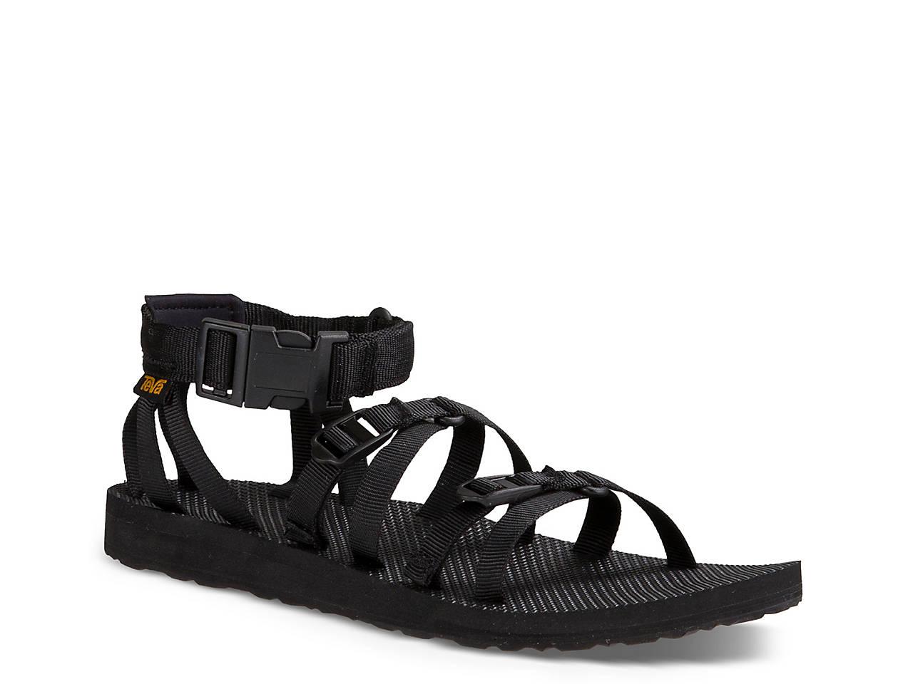 c1d82b6b2 Teva Alp Sport Sandal Women s Shoes