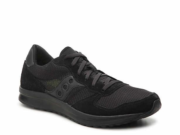 Getaway Sneaker - Men's
