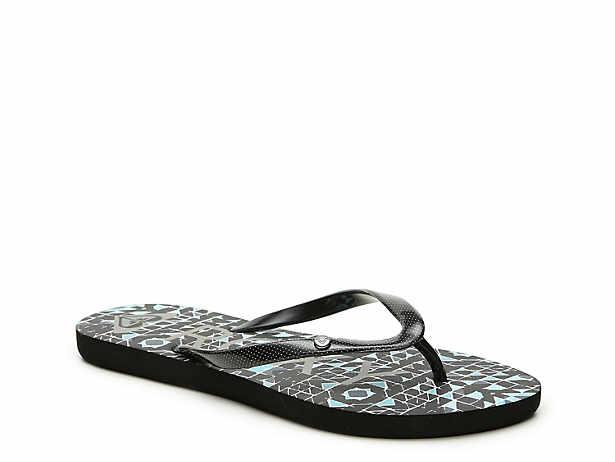 23b537bd3c1d Esprit Party Flip Flop Women s Shoes