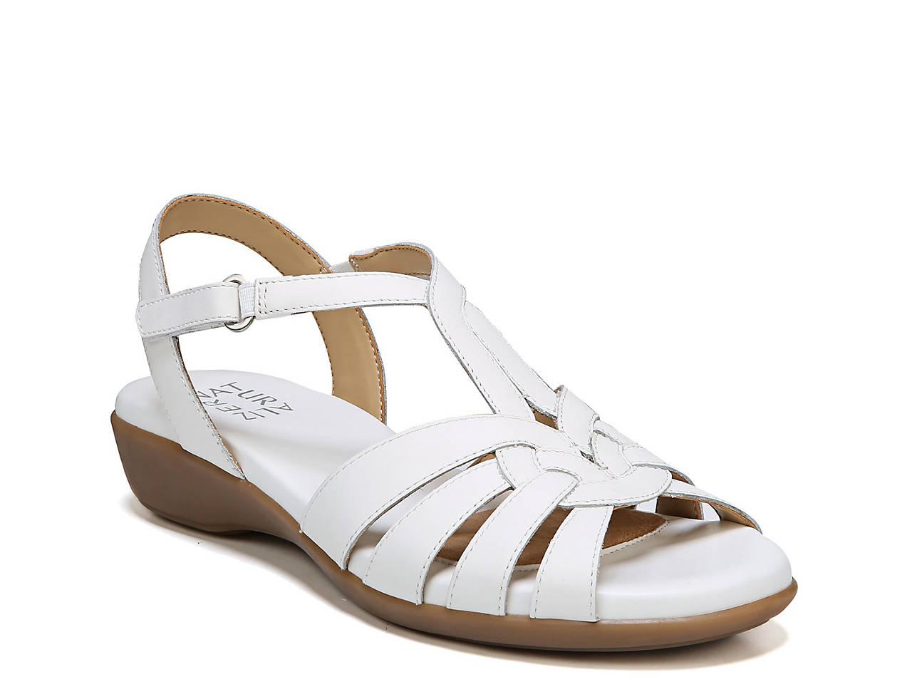 c281017ccc68 Naturalizer Namora Sandal Women s Shoes