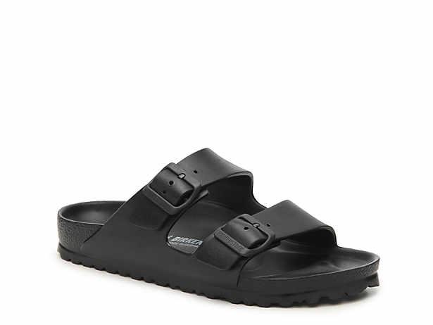 fad49c47047 Birkenstock Sandals, Shoes & Slides | Free Shipping | DSW