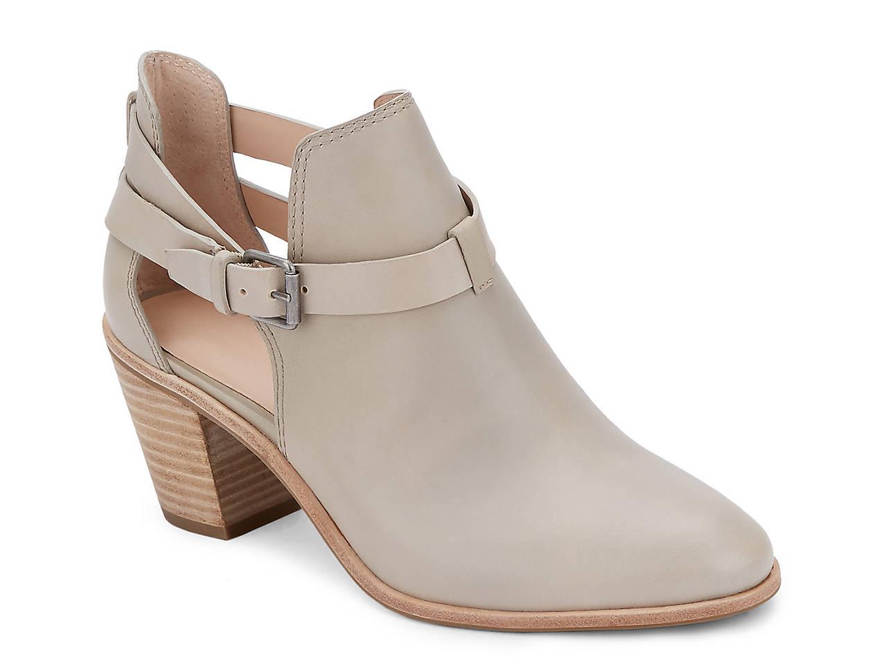 514384d4c G.H. Bass   Co. Sylvia Bootie Women s Shoes