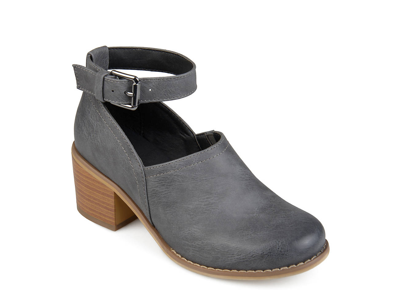 Journee Collection Zhara ... Women's Clogs sale visit sale pre order lowest price sale online discount newest LaZfLN
