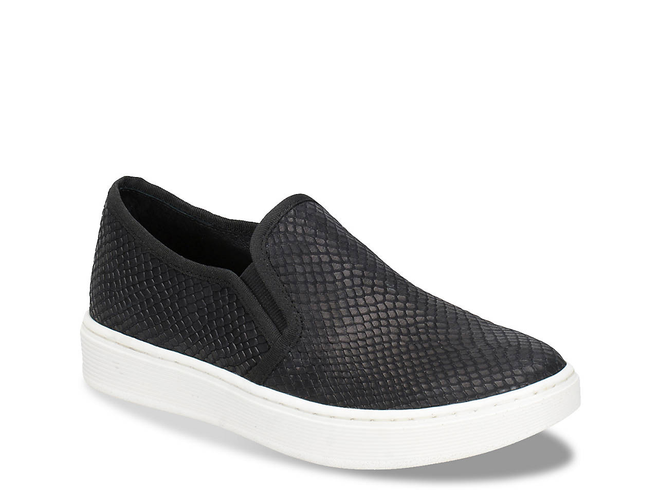 fc292c4c07b6 Sofft Somers Slip-On Sneaker Women s Shoes