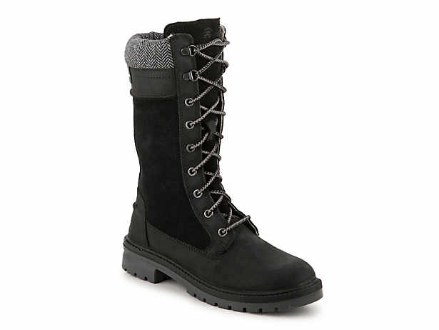 57eaec61665 narrow calf boots