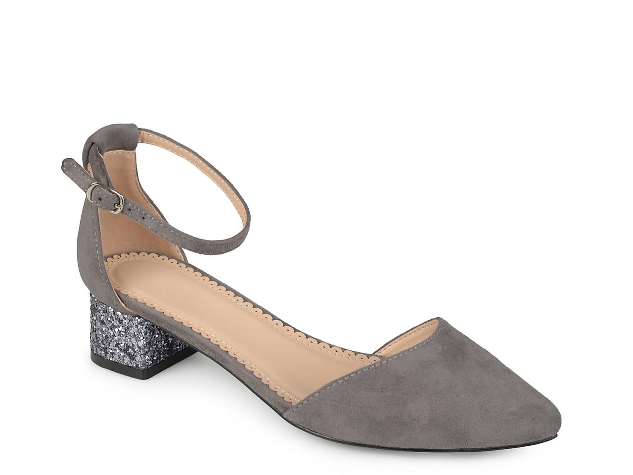 Journee Collection Maisy ... Women's High Heels choice cheap price free shipping best seller real with credit card online cheap pick a best MBZGx0