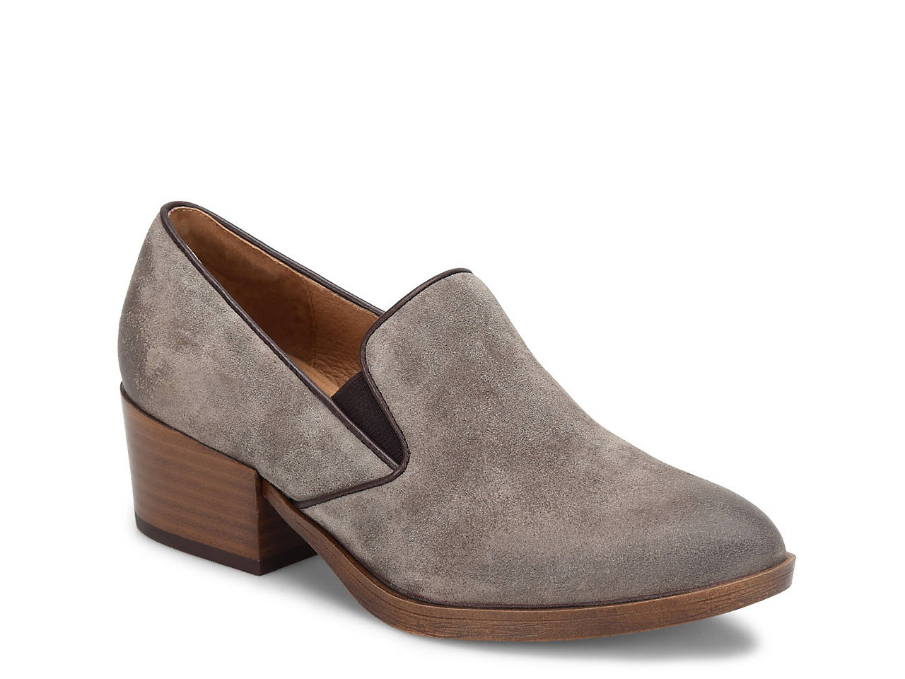 f850ed3c48 Sofft Velina Loafer Women s Shoes