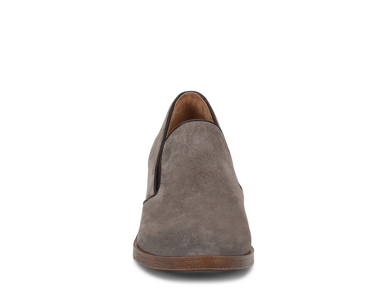 cbdf2f4f70c Sofft Velina Loafer Women s Shoes