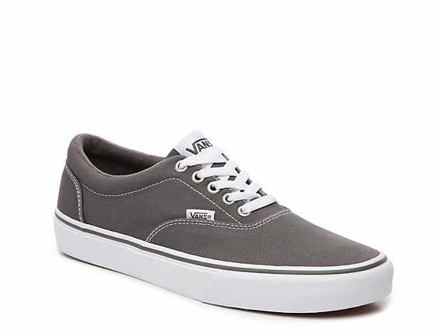f7bb58dcd4c473 Vans Doheny Sneaker - Men s Men s Shoes