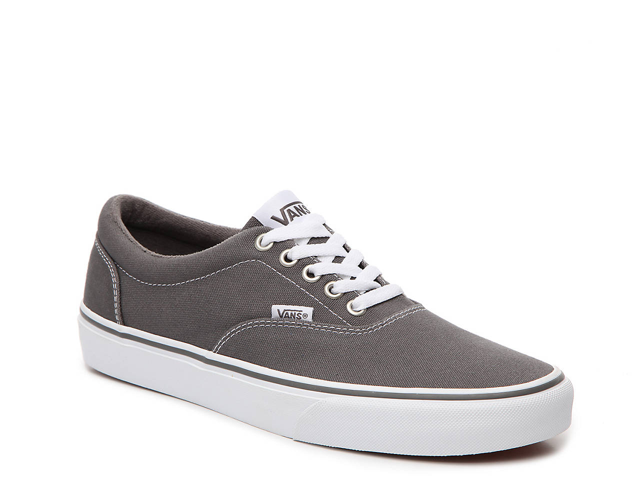 Vans Doheny Sneaker - Men's Men's Shoes | DSW