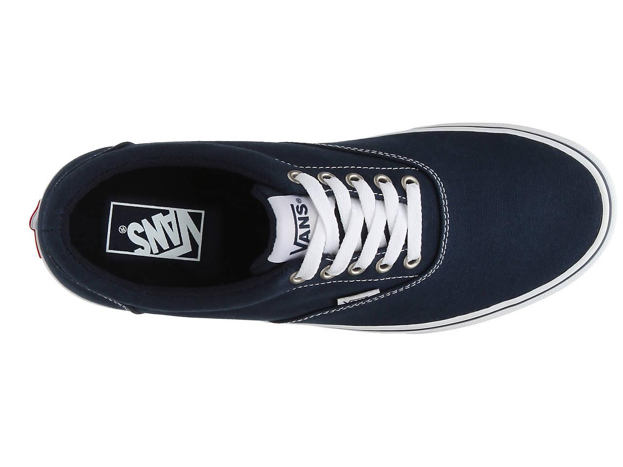 Vans Doheny Sneaker - Men s Men s Shoes  09f6d9483