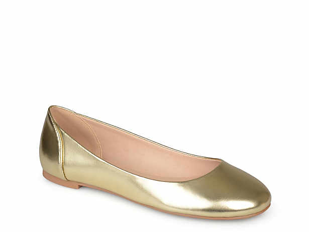 f72f1b2a1458 Kelly & Katie Pirassa Ballet Flat Women's Shoes | DSW