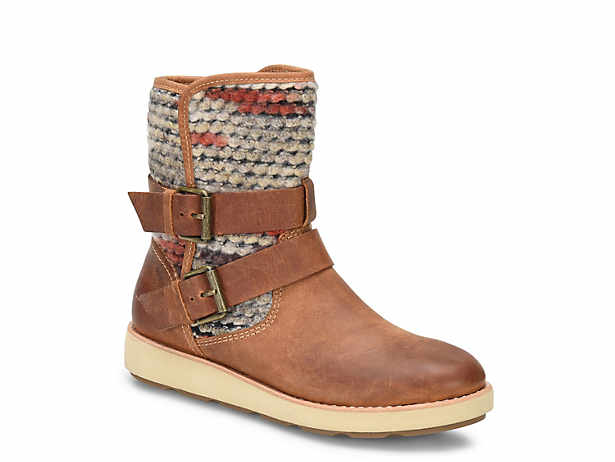 comfortable boot mens cr bootri work waterproof for september booties ri chippewa date com boots comforter