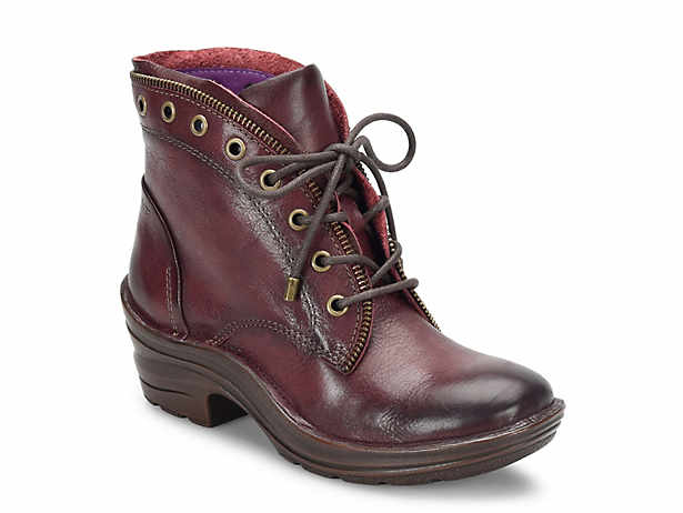 for planet shop booties comfortable leather women fashion womens collections shoes a direct house s online large brand boots work comforter