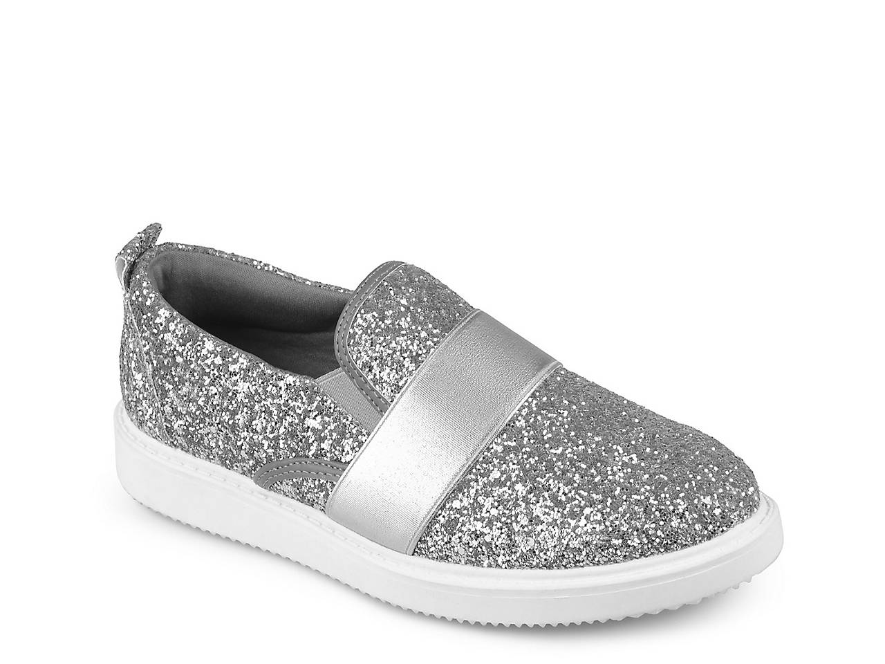 Journee Collection Luster ... Women's Sneakers buy cheap 100% original Y6qW9XEy