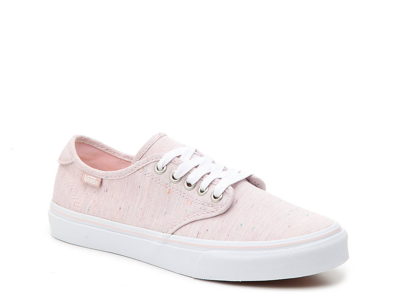 7861455170 Vans Camden Deluxe Sneaker - Women s Men s Shoes