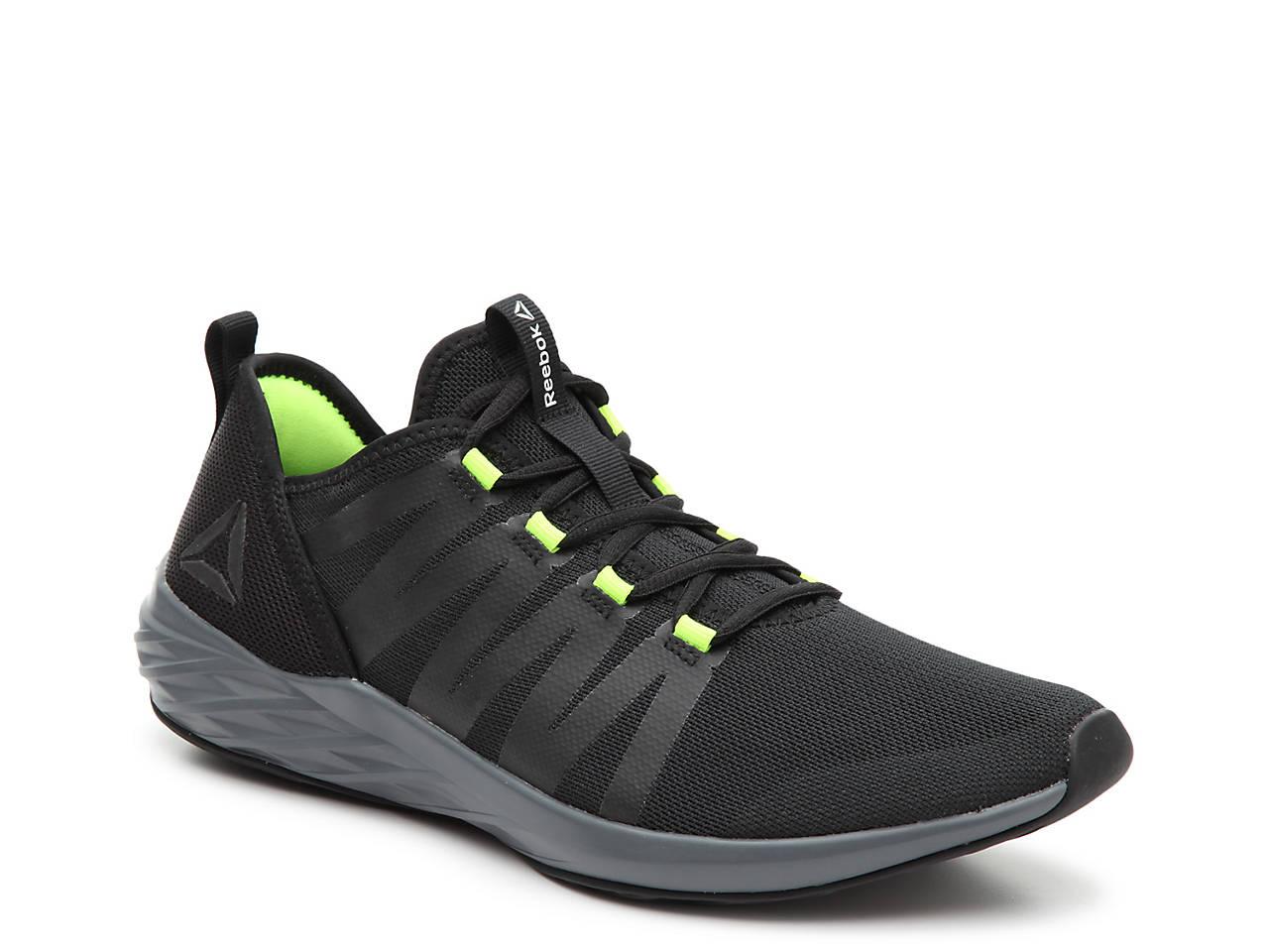 484c5f854a Reebok Astroride Future Running Shoe - Men s Men s Shoes