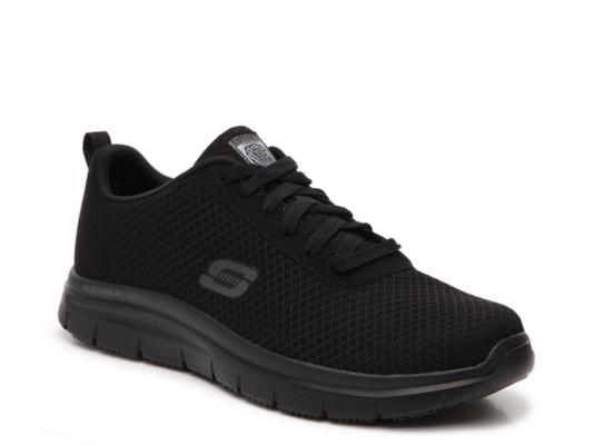 skechers sneakers for men