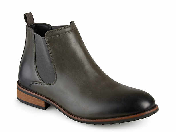 best place for cheapest price new appearance Men's Wide & Extra Wide Shoes | DSW